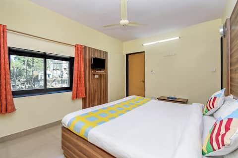 Classic Home Padmavati Stay