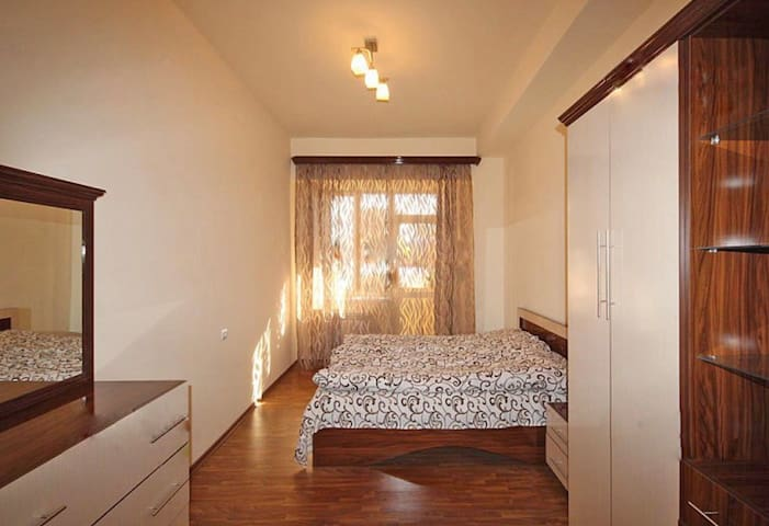 Apartment 54 is located in City Center of yerevan