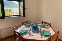 Dining 'Room