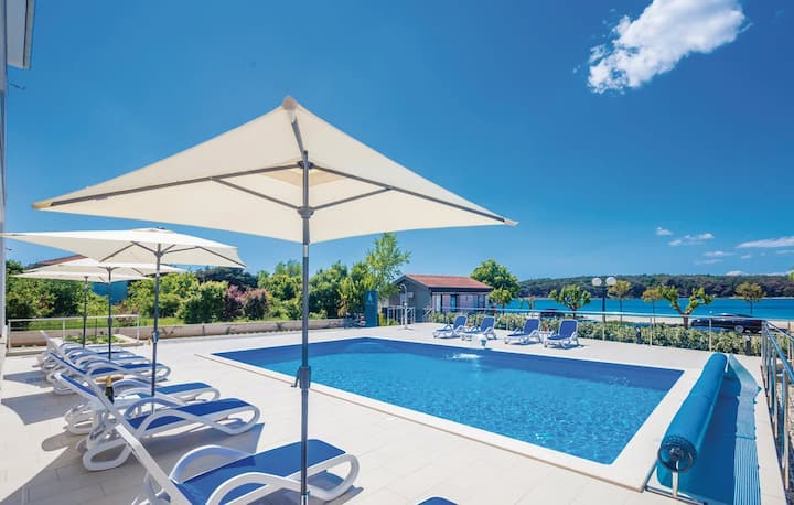 Vila Ponte**** ...the best stay in Punat! 201