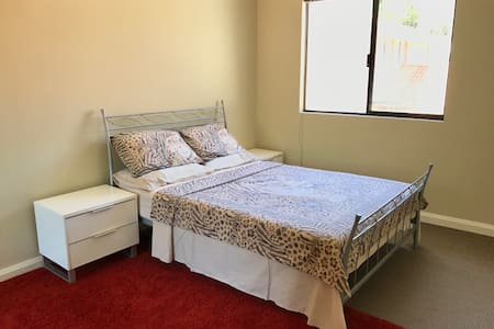 DB Creative Living - House Share (Airport/City) - Maylands - Casa