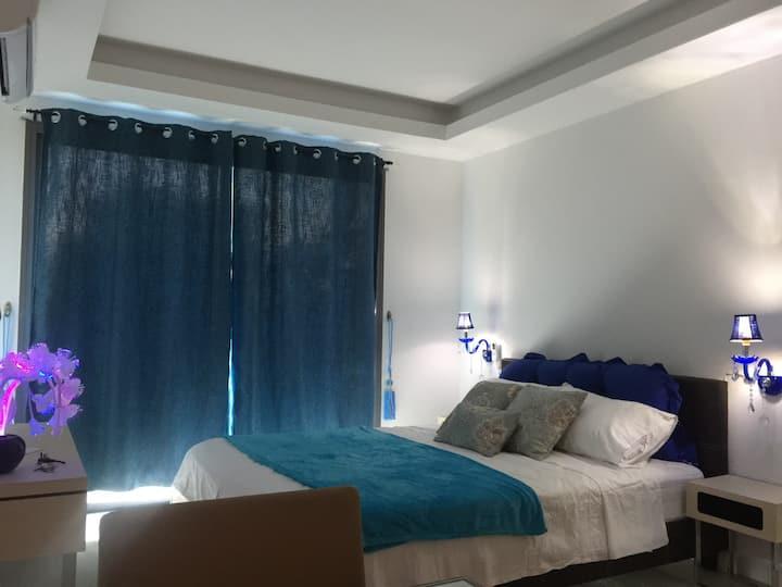 拉古纳海滩2号度假公寓