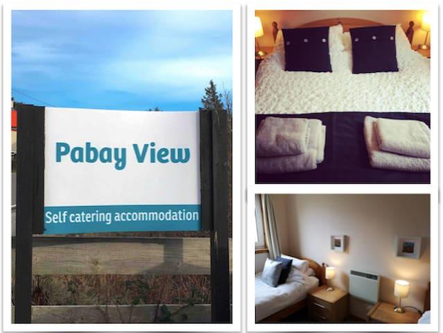 Pabay View