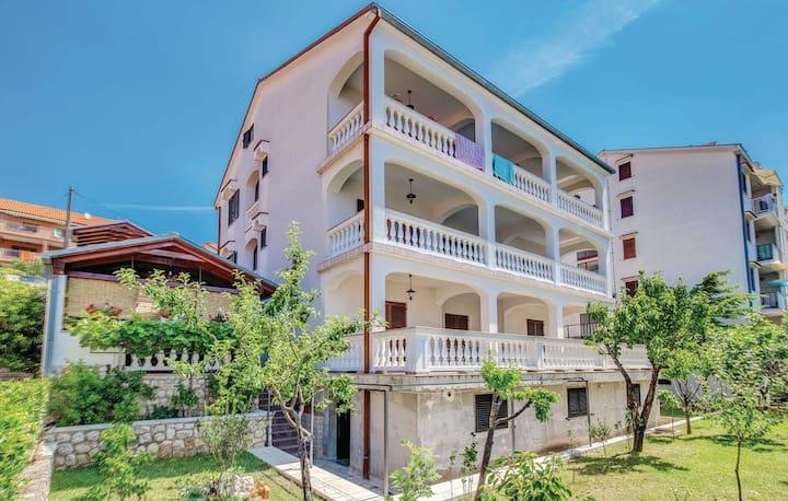 Apartmens SKULIN-CKN467