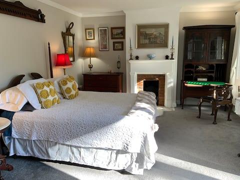 Classic Cottage #3 bij Flowerree