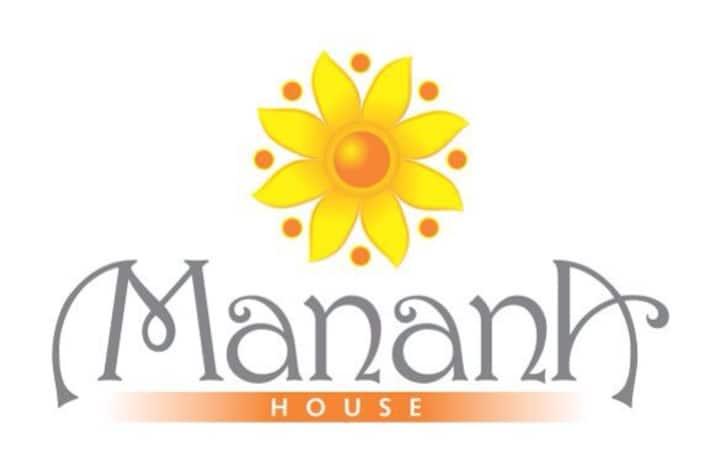 Manana House