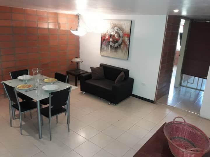 El Hatillo Caracas Aparto Suites 132 Suites 4