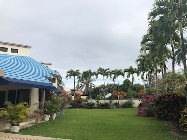 Villa TERESITA # 2