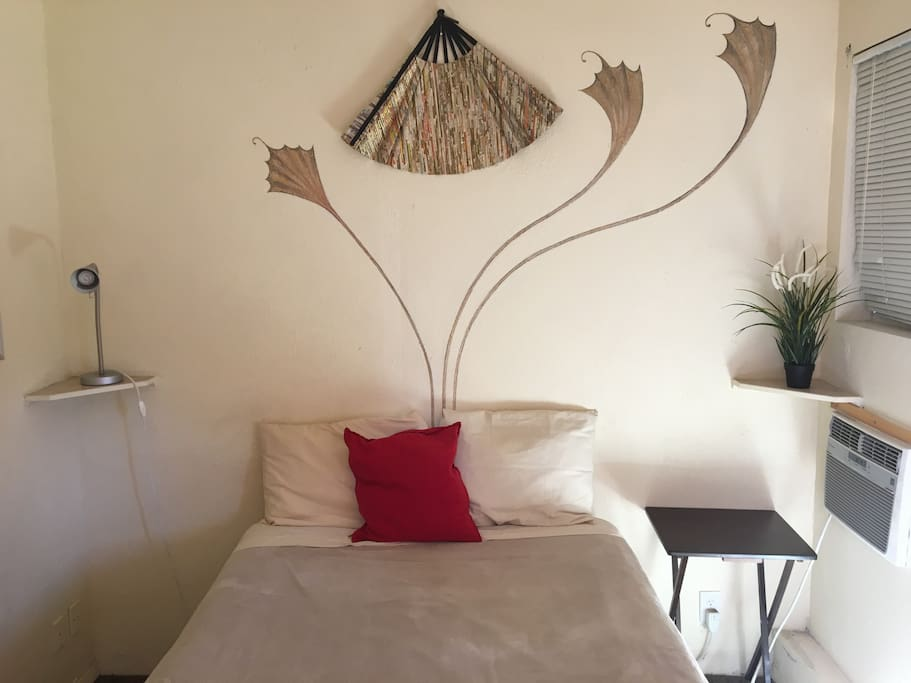 Long Term Rooms For Rent Vallejo