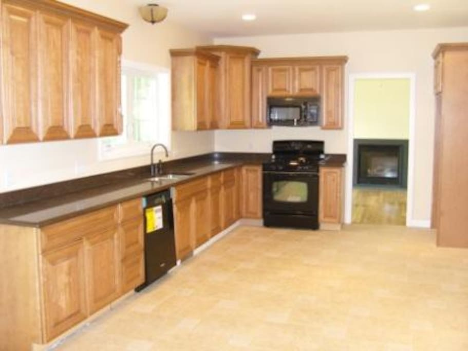 Rooms For Rent In North Branford Ct