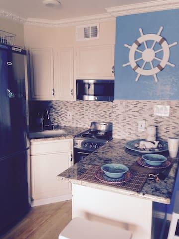 Blu Strand Shea Homes Design Studio on