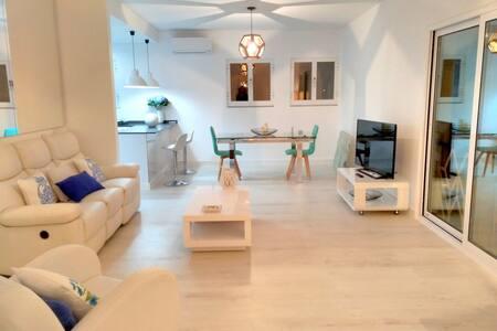 Anchor Apartment, Vilamoura, Algarve - Quarteira