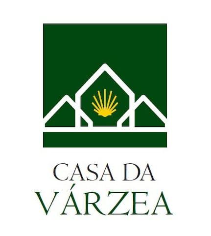 Casa da Varzea - Anadia