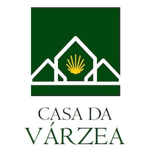 Casa da Varzea - Anadia - Ev