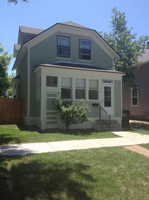4 bedroom 3 bath house for rent 3 bedroom 2 bath downtown gem houses for rent in 21003