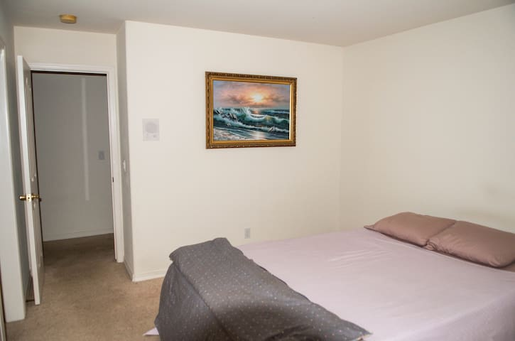 Resort Living Close to All Central Coast Beaches - Arroyo Grande - Hus