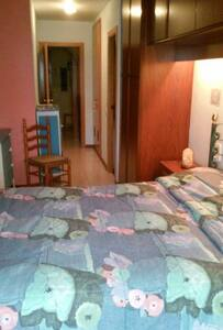 1 Apartamiento  sol y playa - Torredembarra - Apartment