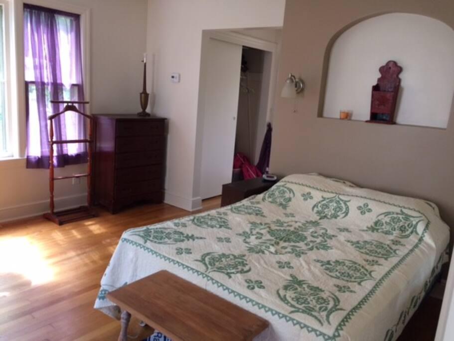 Rooms For Rent Blacksburg And Christiansburg Virginia