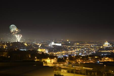 The Porto Concierge - Douro View - 빌라 노바 드 가이아 - 아파트