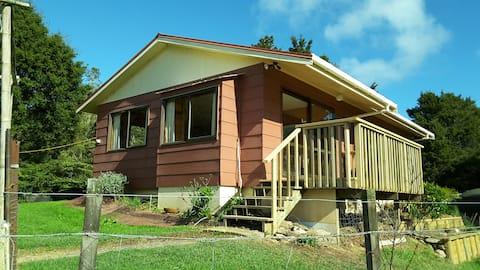 Linric Fold - 2 Br cottage