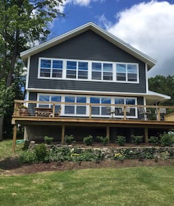 Lakeview Crossing Vacation Rental