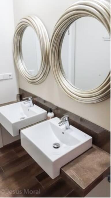 cuarto de baño1-bathroom1