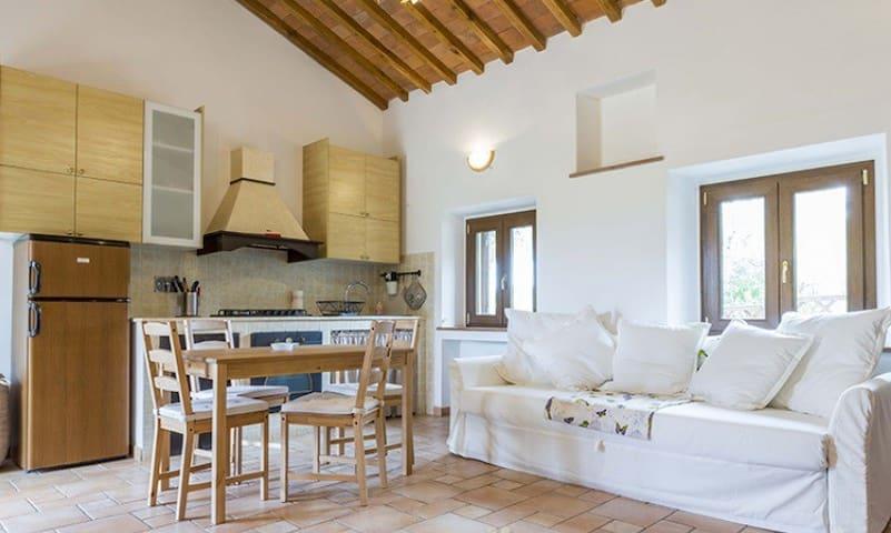 casa mammoletta - Portoferraio - Haus