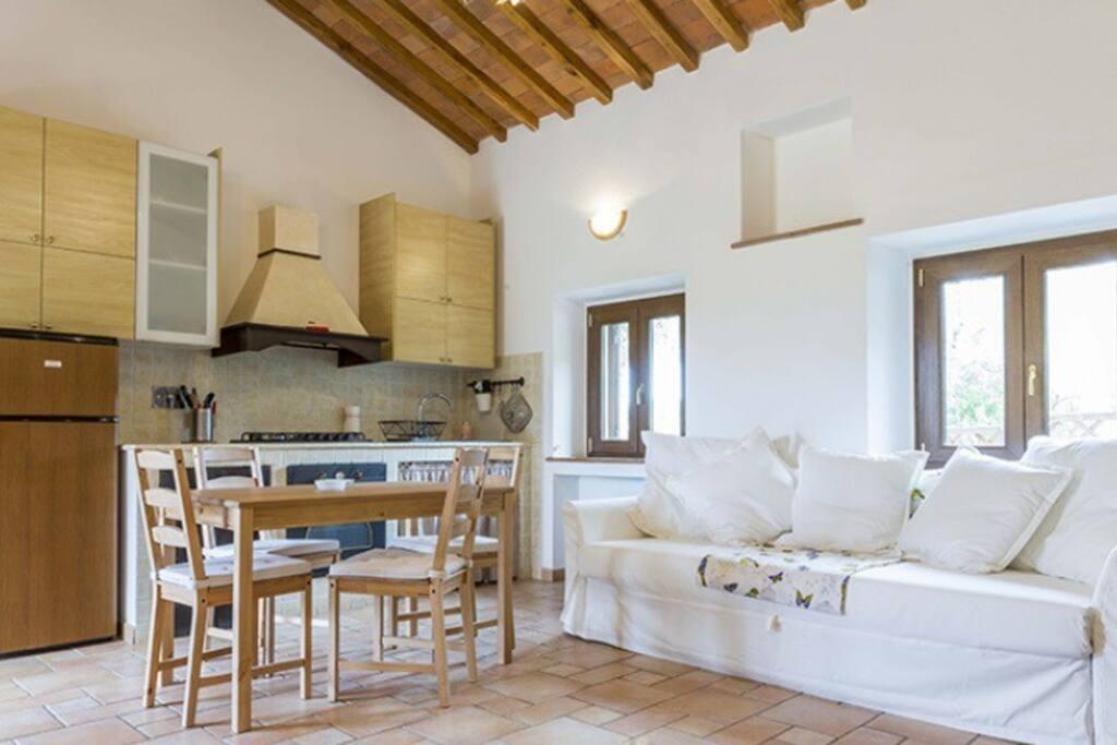 Casa mammoletta case in affitto a portoferraio livorno - Case in affitto con giardino livorno ...