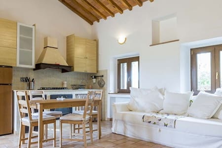 casa mammoletta - Portoferraio