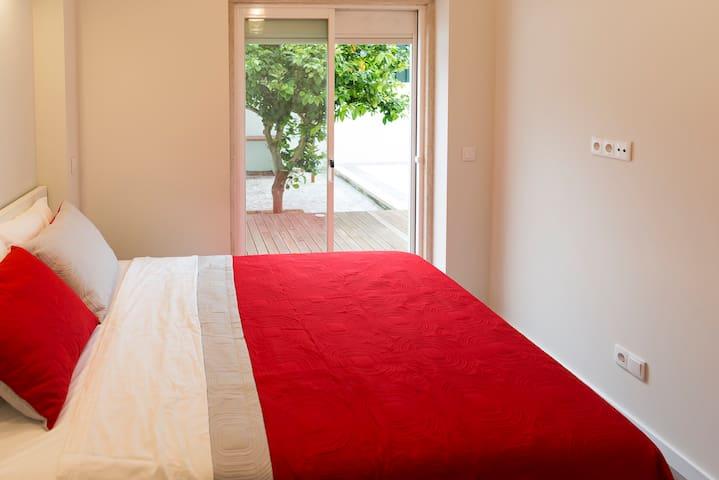 Apartamento Ideal 3