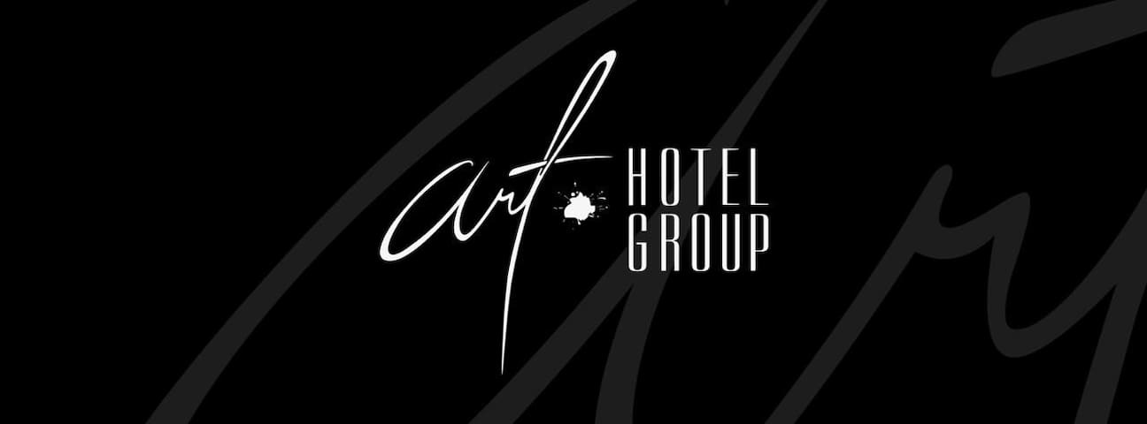 Hotel Boutique - Aguascalientes Downtown