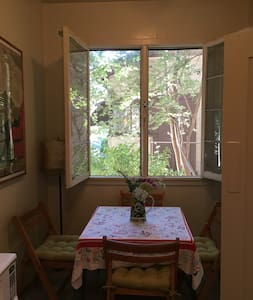Charming Studio in Best South Pasadena Location! - Apartamento