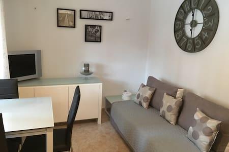 Platja de Aro costa Brava, - Platja d'Aro - Appartement