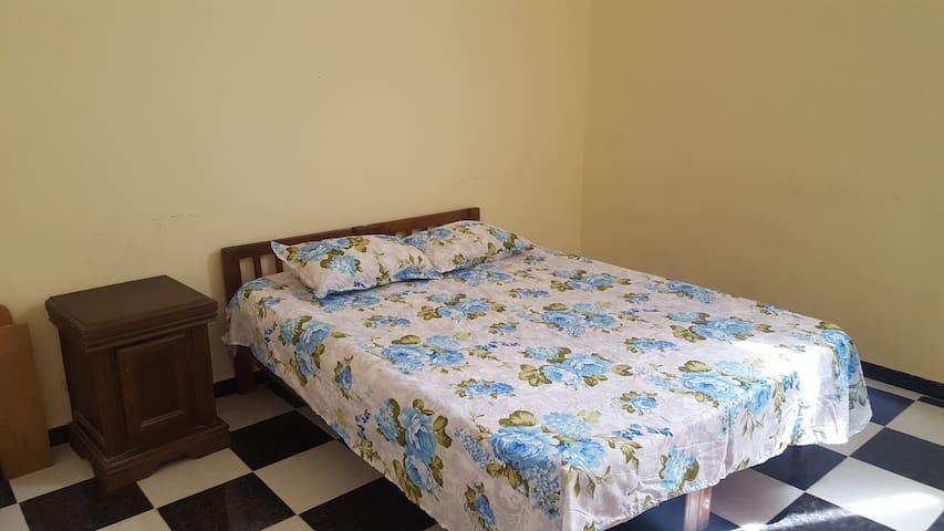 maison de vacances - Tizi Ouzou - 公寓