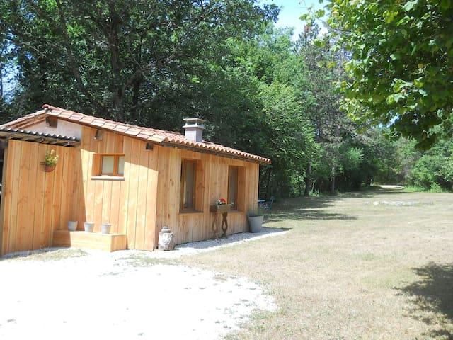 Gîte Douillet à 15 km de Brantôme - Paussac-et-Saint-Vivien - Casa