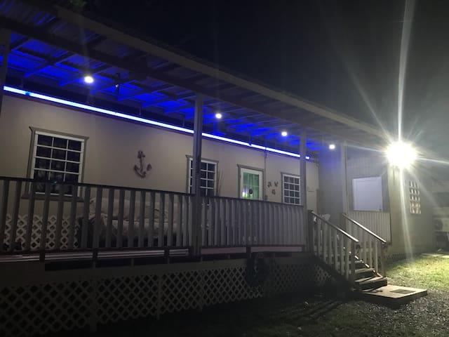 Villa Sierra Bermeja ️ - Cabo Rojo - Villa