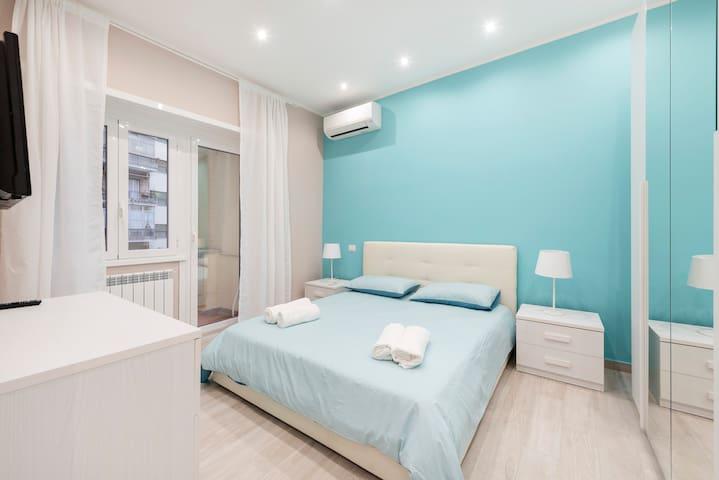 Modern apartment, nice price!