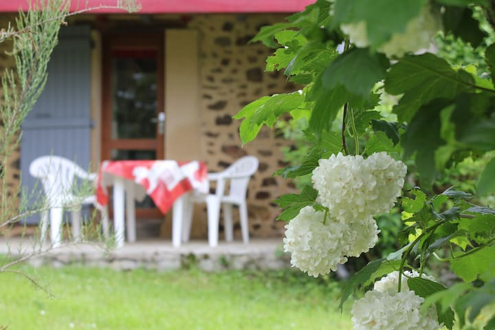 location de vacances - Aubusson - House