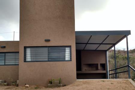 Casa en Estancia Vieja - Villa Carlos Paz - Villa Carlos Paz