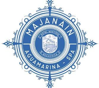 Majanain