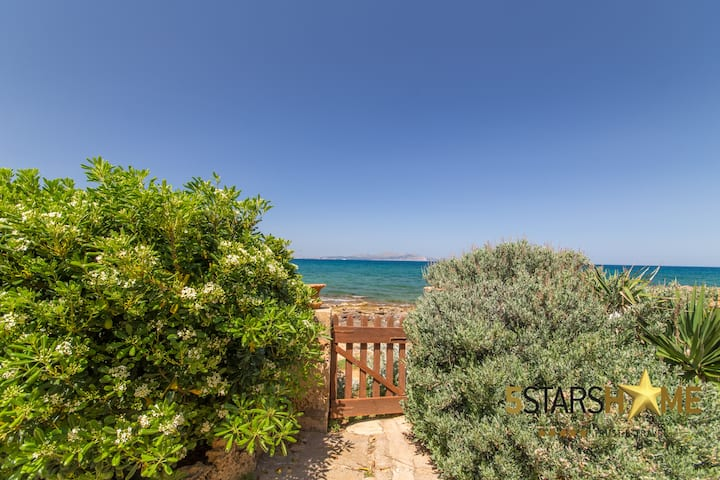 Beach House Punta Llarga  5*Home Mallorca