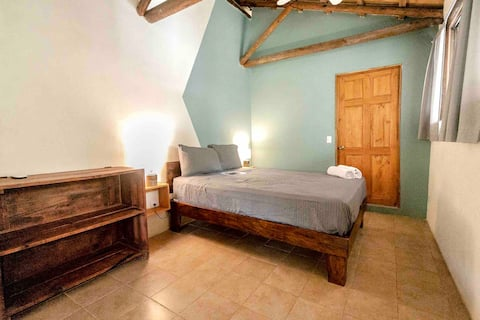 Spacious room || Steps from the beach ||⋆ CAMINO ⋆