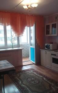 1 комнатная в новом доме - Pavlodar