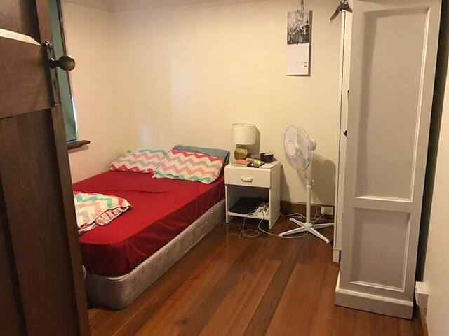 Private room in Bentleigh - Bentleigh - Dům