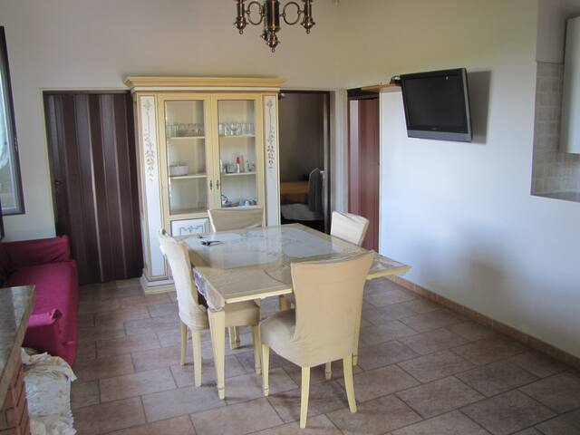 Airbnb Andria Vacation Rentals Places To Stay