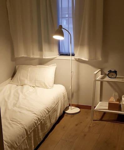 Clean&Cozy/CCroom1/방배동깔끔한룸/서초구깔끔한룸/강남깔끔한룸/Saferoom