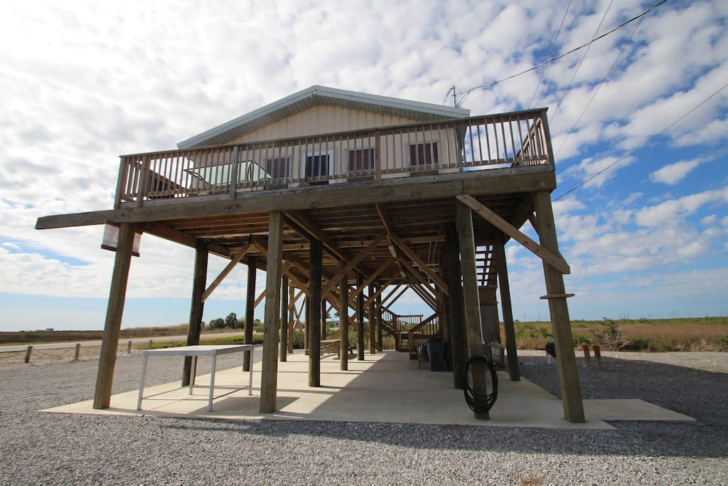 Rooms To Rent In Grand Isle La