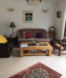 Modern 2 beds home,Windsor Dedworth - Windsor