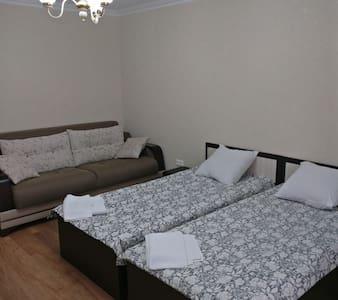 Apartament near Rostov-arena