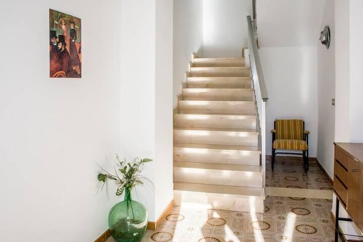 Apartamento Felipe